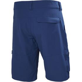 Helly Hansen M's Maridalen Shorts Catalina Blue